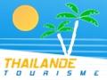 Thailande Tourisme - Le nouveau guide sur la Thailande