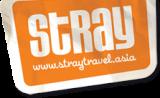 StrayAsia