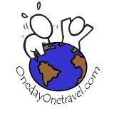 OnedayOnetravel