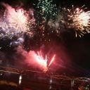 festival-pont-riviere-kwai (47)