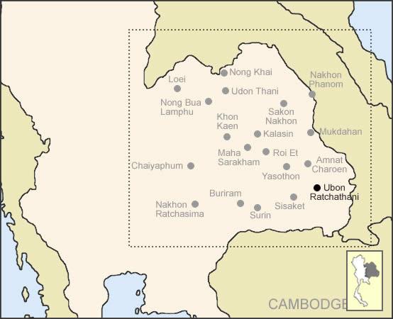 le-nord-est-de-la-thailande