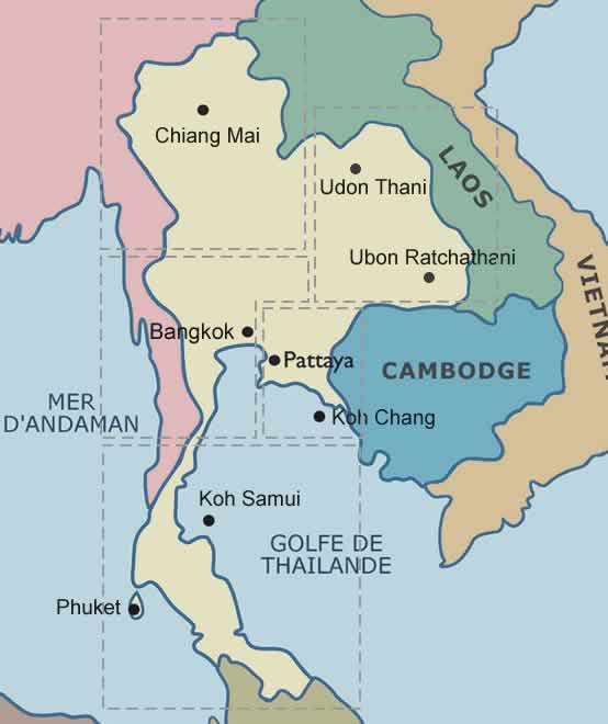 vue-globale-thailande