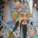 Thaïlande 2006