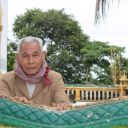 cambodge 2010 (38)