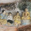 Phnom Santuk - Kompong Thom