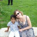 Notre fils : Tao
