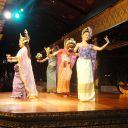 thailande 2011