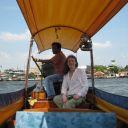Voyage Thaìlande 02-03-2010 019
