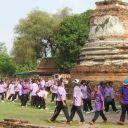 Ayuttaya Thailande 06 (66)