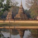 Thailande 657 - Copie