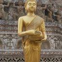 Thailande 240
