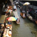 Thailande 084