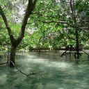 Koh Hong Lagoon 1