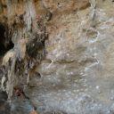 Phra Nang Cave 8