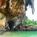 Phra Nang Cave 7