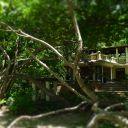 Phra Nang Cave 4