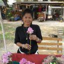 THAILANDE MARS 2009 085