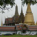 THAILANDE MARS 2009 339