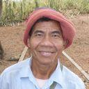 THAILANDE MARS 2009 139