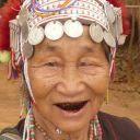 THAILANDE MARS 2009 148