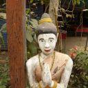 THAILANDE MARS 2009 175