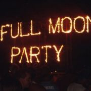 thumb_Full-moon-party