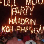 thumb_full-moon-party-thailande