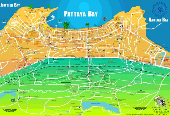 plan-de-pattaya