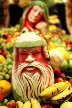sculpture-sur-fruits-thailande-3