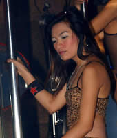 prostitution-en-thailande-2