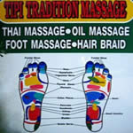 salon-de-massage-en-thailande