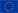 European euro. Used by 15 memberstates and 6 contries or areas outside the European union.