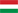 Hungarian forint