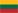 Lithuanian litas