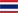 Thai baht
