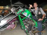 Eric ThaiThai