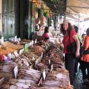 Voyage Thaìlande 02-03-2010 065