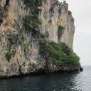 plonger Koh Dok Maï  Phuket Thaïlande 2011 033