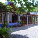 La Manora Homestay Thailande
