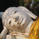 Thailande 382