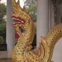 Thailande 1340