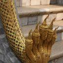 Thailande 159